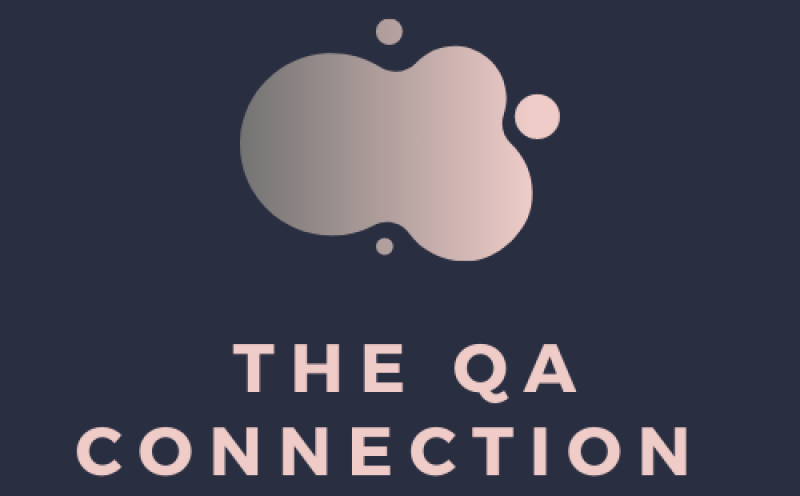 The QA Connection Blog